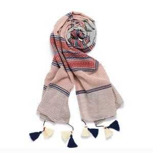 Stella & Dot Destination Scarf